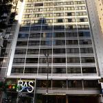 Concord Callao by Temporary Apartments, Buenos Aires
