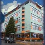 Photos de l'hôtel: Las Piedras Hotel, San Carlos de Bariloche
