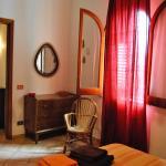 Casa Vacanze Penelope, Scopello
