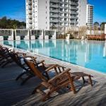 Yoo by Owner - Punta Location Apartments, Punta del Este