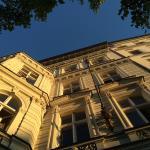 Grand Hostel Berlin,  Berlin