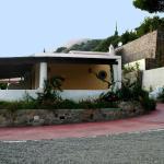 Case Vacanze Valle,  Lipari