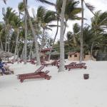 Crystal Bay Resort, Watamu