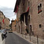 Casa Serena,  Assisi