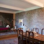 Hotel Pictures: B&B Corte Leopoli, Buscoldo