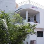 Access Inn,  Accra