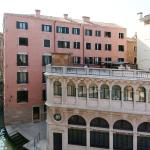 Residence Corte Grimani,  Venice