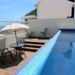 Hotel Real de Boca, Veracruz