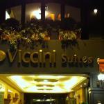 Viccini Suites,  Beirut