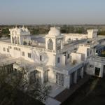 Savista Retreat, Jaipur