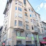 Treestyle Hostel, Budapest
