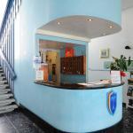 Hotel Savoia,  Lido di Jesolo