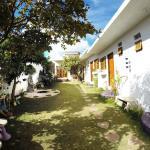 Hotel Pictures: Pousada Namastê, São Tomé das Letras