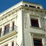 Sleepy Lion Hostel, Youth Hotel & Apartments Leipzig, Leipzig