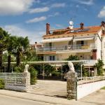 Guest House Adria,  Sveti Filip i Jakov