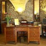 Hotel Pictures: Hotel Can Ceret, San Pedro Pescador