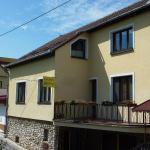 Hotel Pictures: Penzion Čech, Valtice