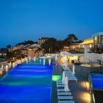 Vitality Hotel Punta, Veli Lošinj