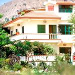 Hotel Pictures: Casa Strela B&B Tarrafal, Tarrafal