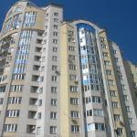 Apartment in Lipetsk,  Lipetsk
