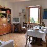 Casa Martellina - Holiday Home,  Bagno a Ripoli