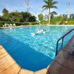 Hotellbilder: Complejo Supara Cataratas, Puerto Iguazú