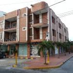 Hotel Acdac,  Valledupar
