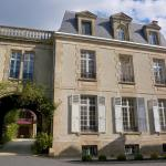 Hotel Pictures: Villa Beaupeyrat Appart-hotel, Limoges