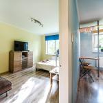 Nice Apartment in Riga Suburbs,  Rīga