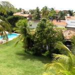 Hotel Pictures: Casa Ilha de Itamaracá, Itamaracá