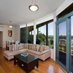 Hotel Pictures: Anglesea River Apartments, Anglesea