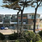 Hotel Pictures: Four Kings Apartments, Anglesea