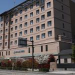Ako Park Hotel,  Ako
