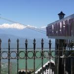 The Retreat,  Darjeeling