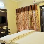 Mohini Home Stay,  Agra