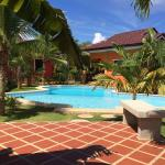 Alona's Coral Garden Resort (Adult-Only),  Panglao