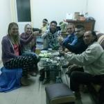 Dalat Green Hostel,  Da Lat
