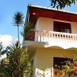 Kandy View Villa, Kandy