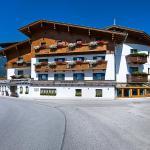 Hotel Medrazerhof, Fulpmes