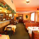 Hotel Pictures: Hotel Classic, Nový Bydžov