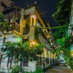 Sutus Court 2, Pattaya Central