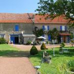 Hotel Pictures: Ferme du Bois Blanc, Lesse