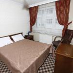 Hotel Farabi, Trabzon