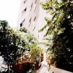 Farah Hotel,  Amman