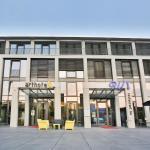 EuroNova arthotel,  Cologne