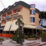 Hotel Kosmira,  Golem