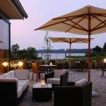 Hotel Pictures: Vila Vita Anneliese Pohl Seedorf, Plau am See