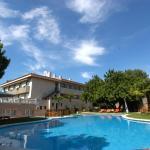 Hotel Pictures: Felix Hotel, Valls