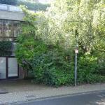 Guest Apartment Unterbach,  Düsseldorf