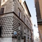 Santacroce Guest House,  Rome